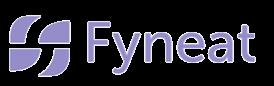 Fyneat Inc.